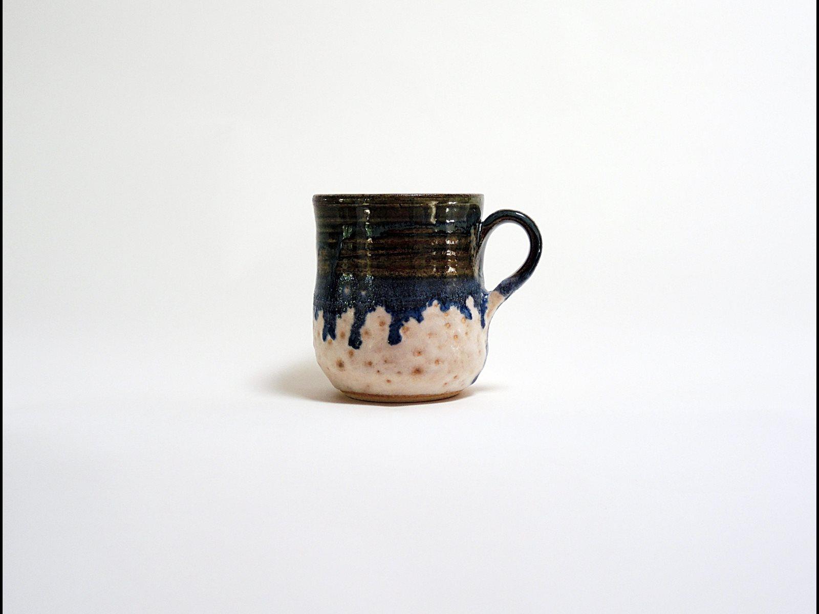 Κούπα για καφέ 001