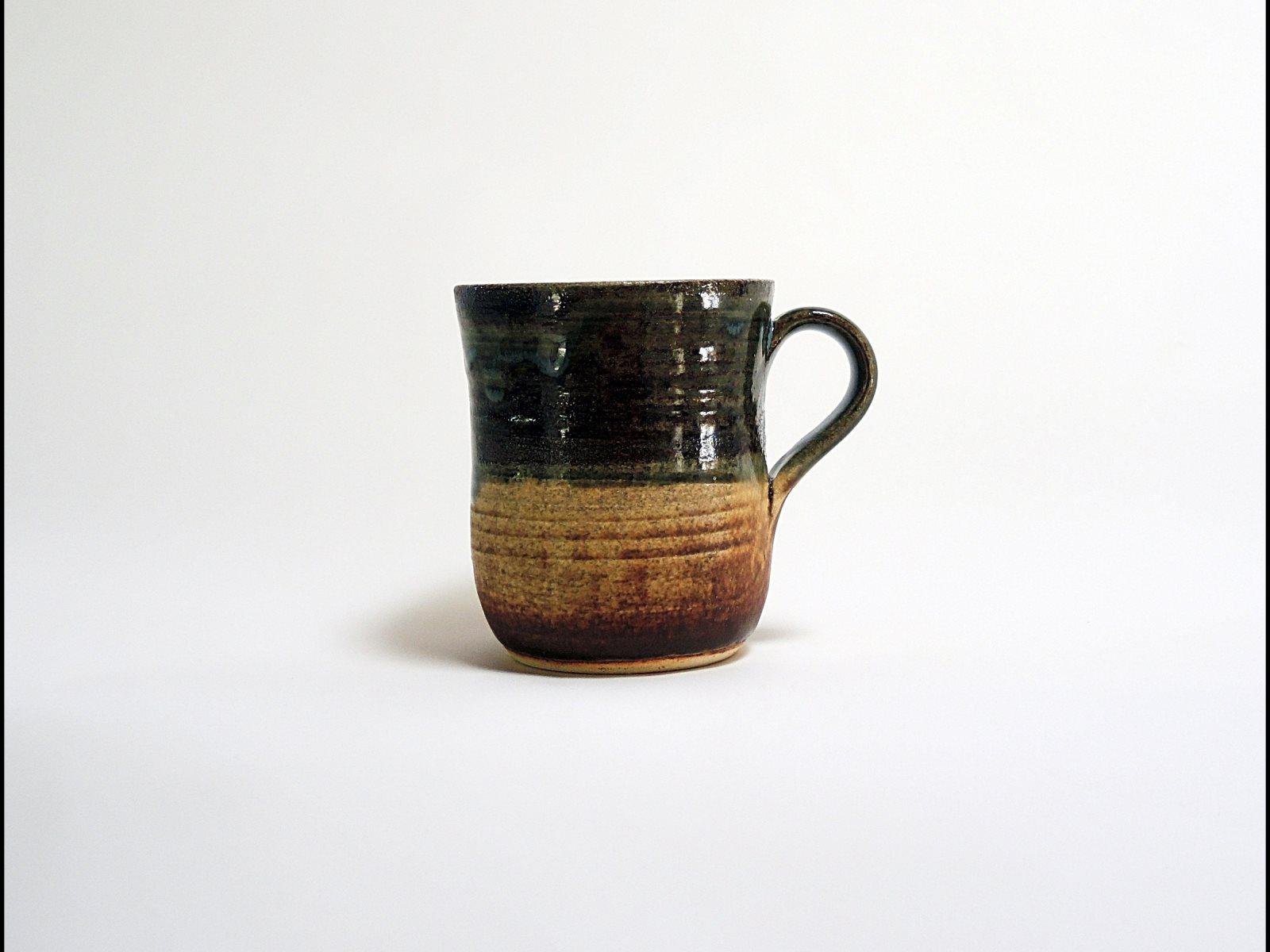 Κούπα για καφέ 002