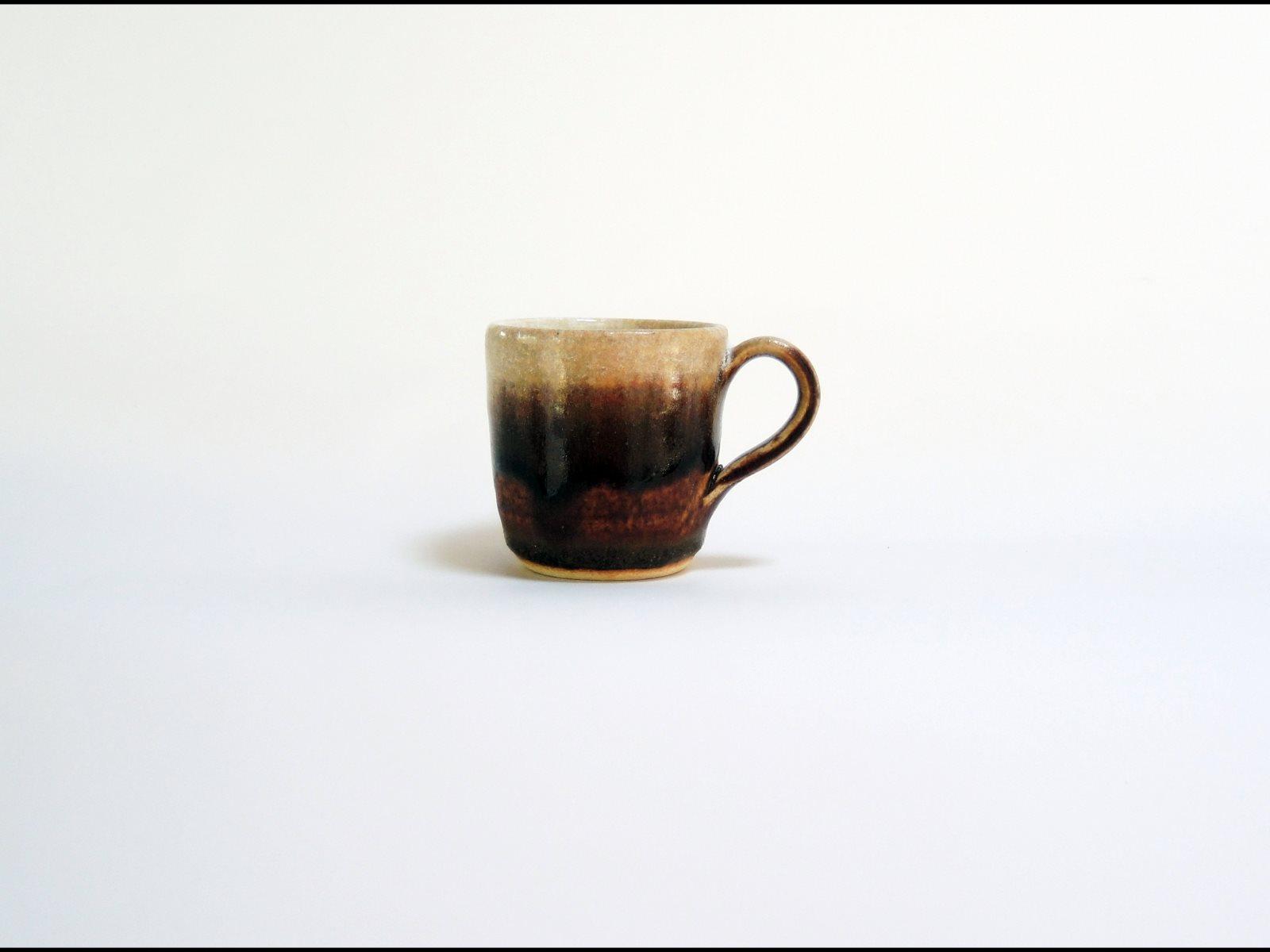 Κούπα εσπρέσο 003