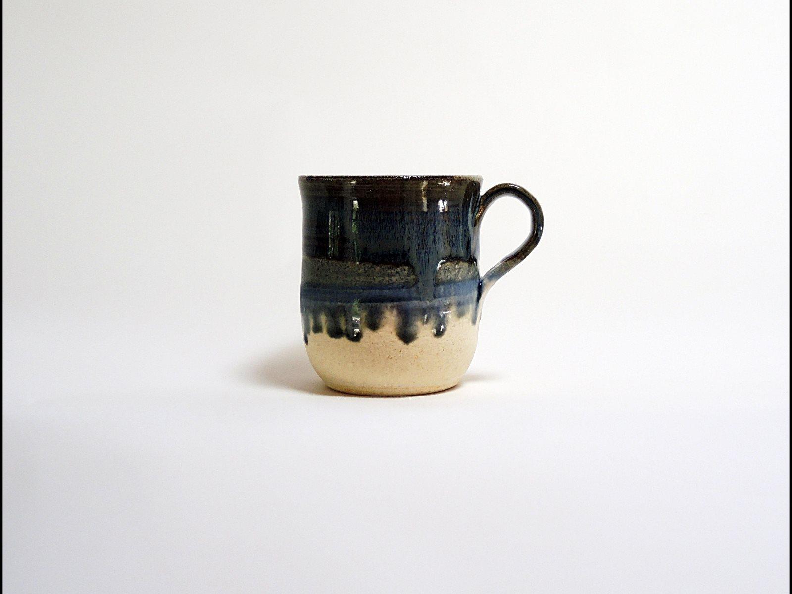 Κούπα για καφέ 003
