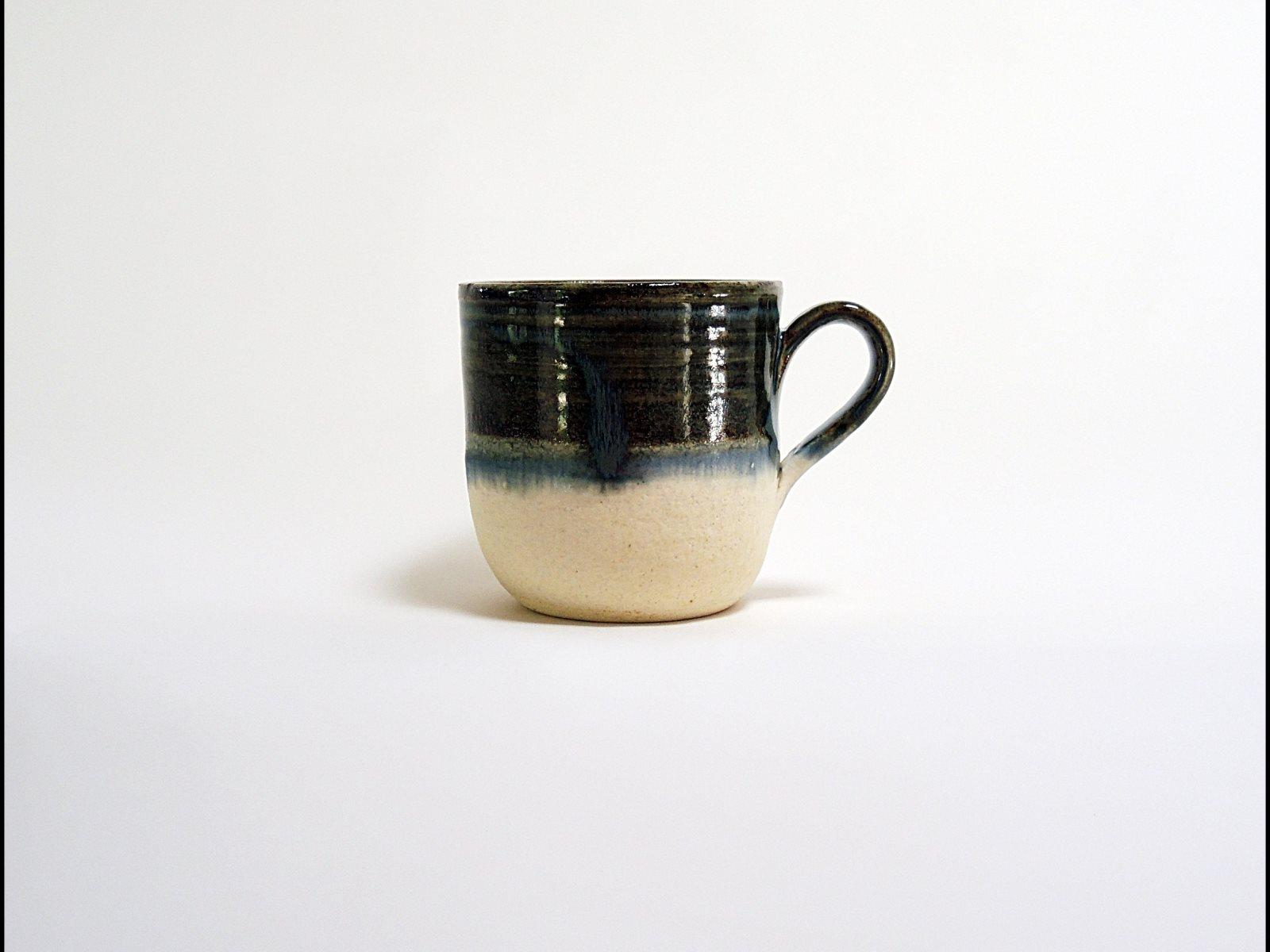 Κούπα για καφέ 004