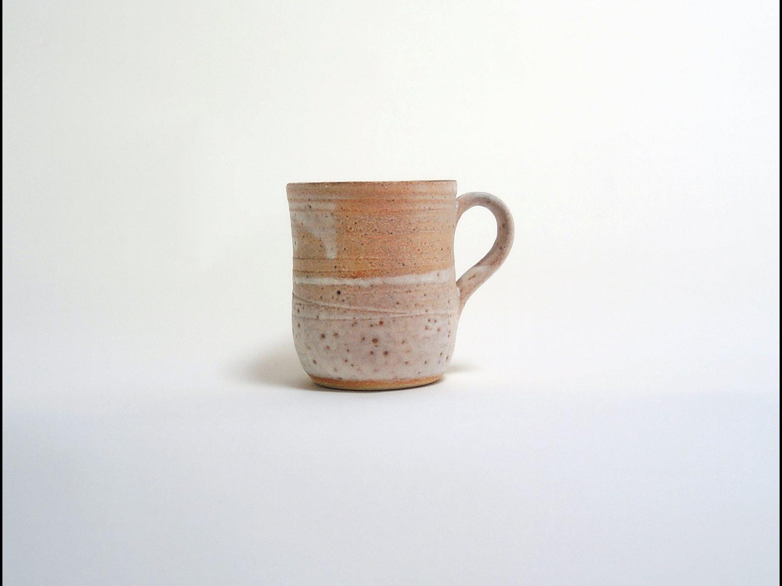 Κούπα για καφέ 005