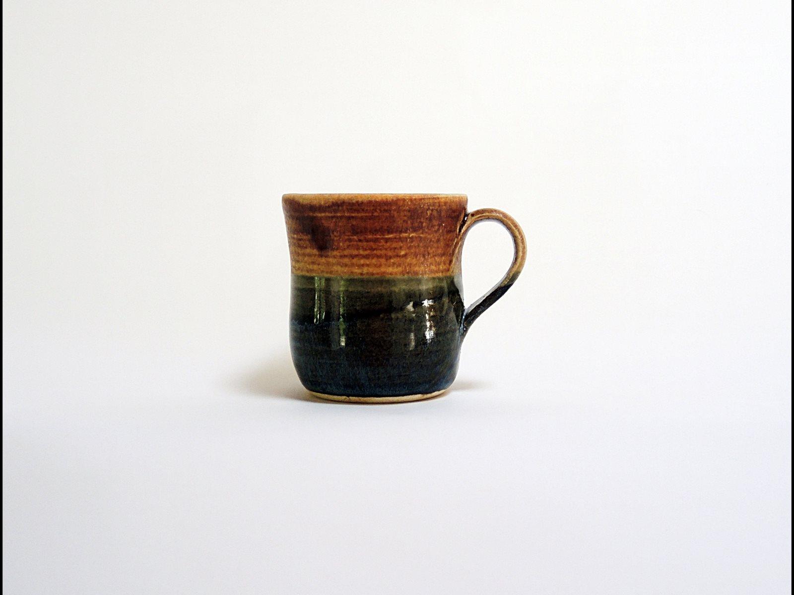 Κούπα για καφέ 006