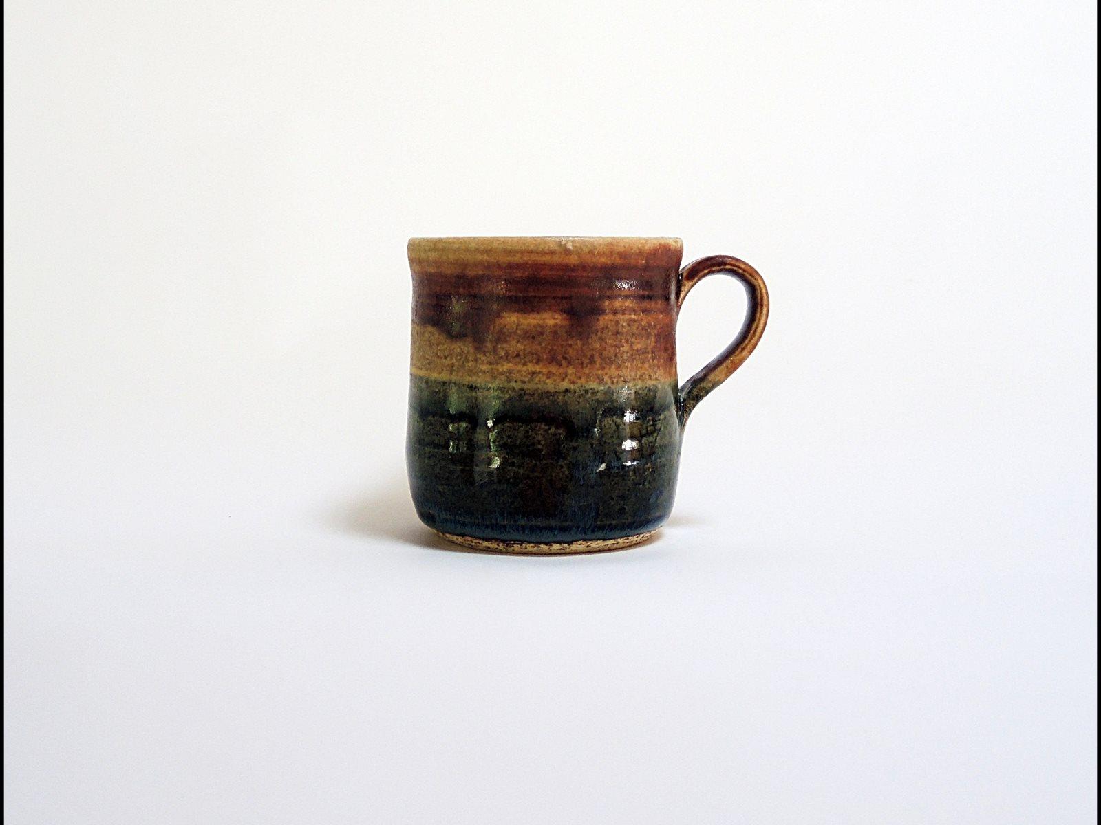 Κούπα για καφέ 008