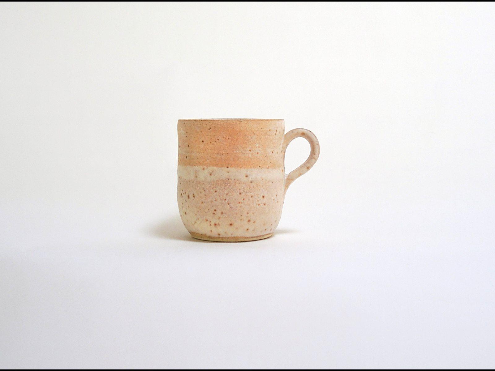 Κούπα για καφέ 009