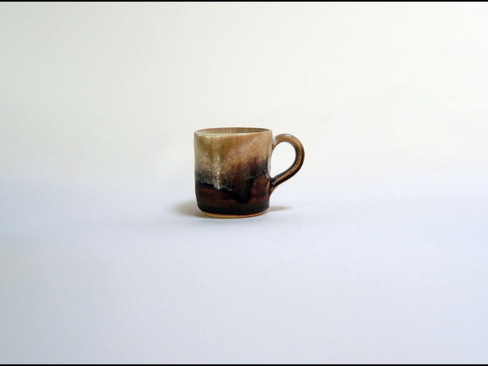 Κούπα εσπρέσο 0010