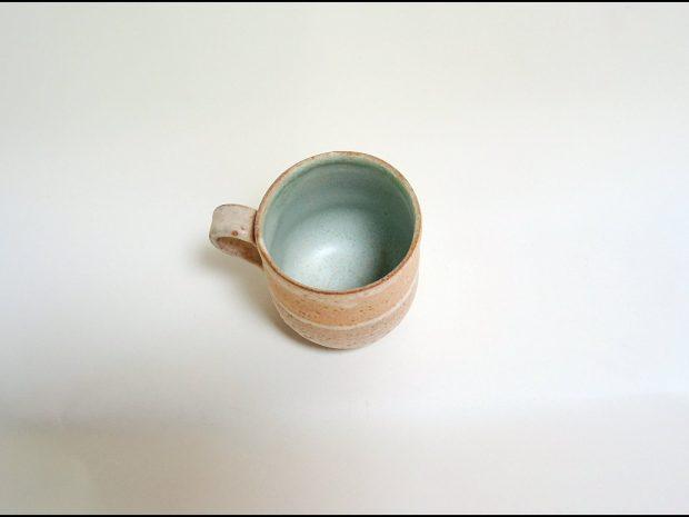 Κούπες του καφέ