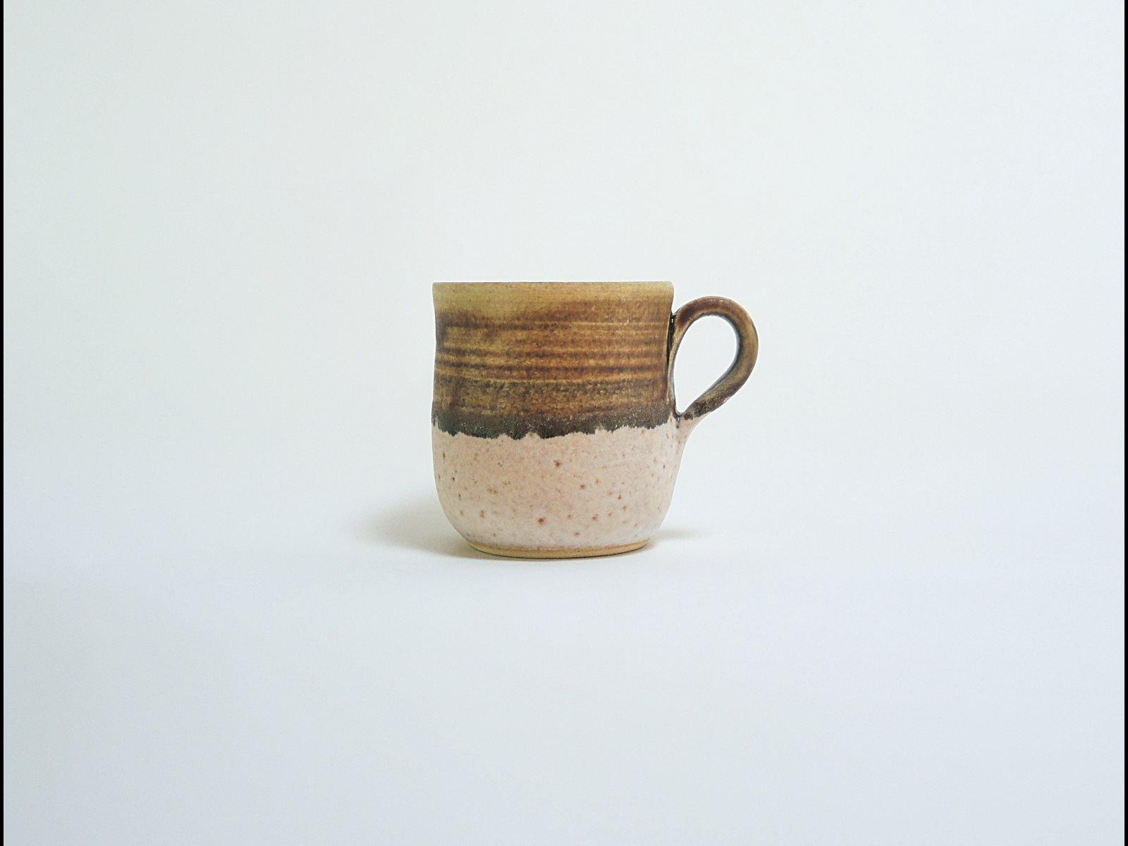 Κούπα για καφέ 0010