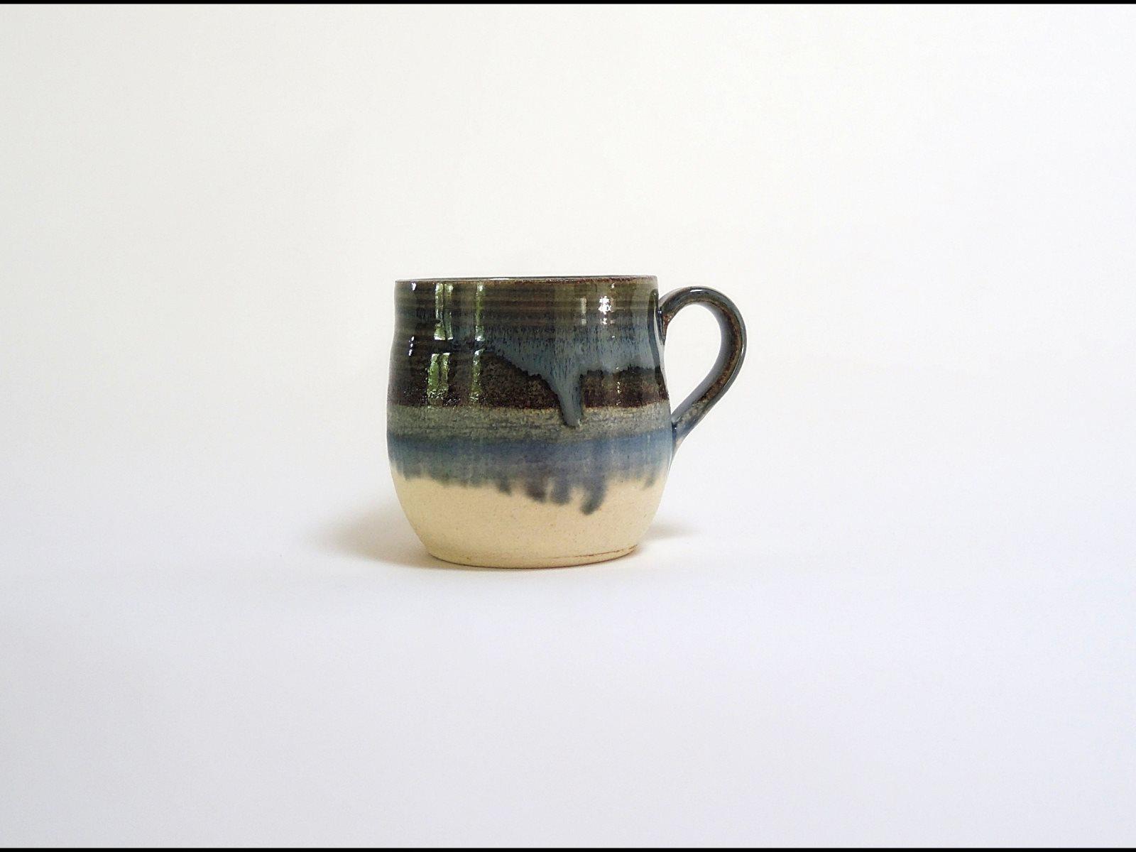 Κούπα για καφέ 0011