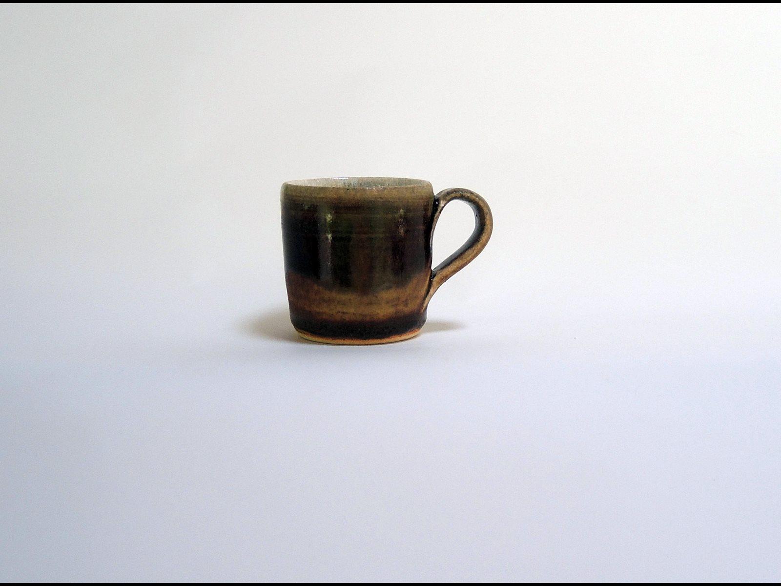 Κούπα εσπρέσο 0012