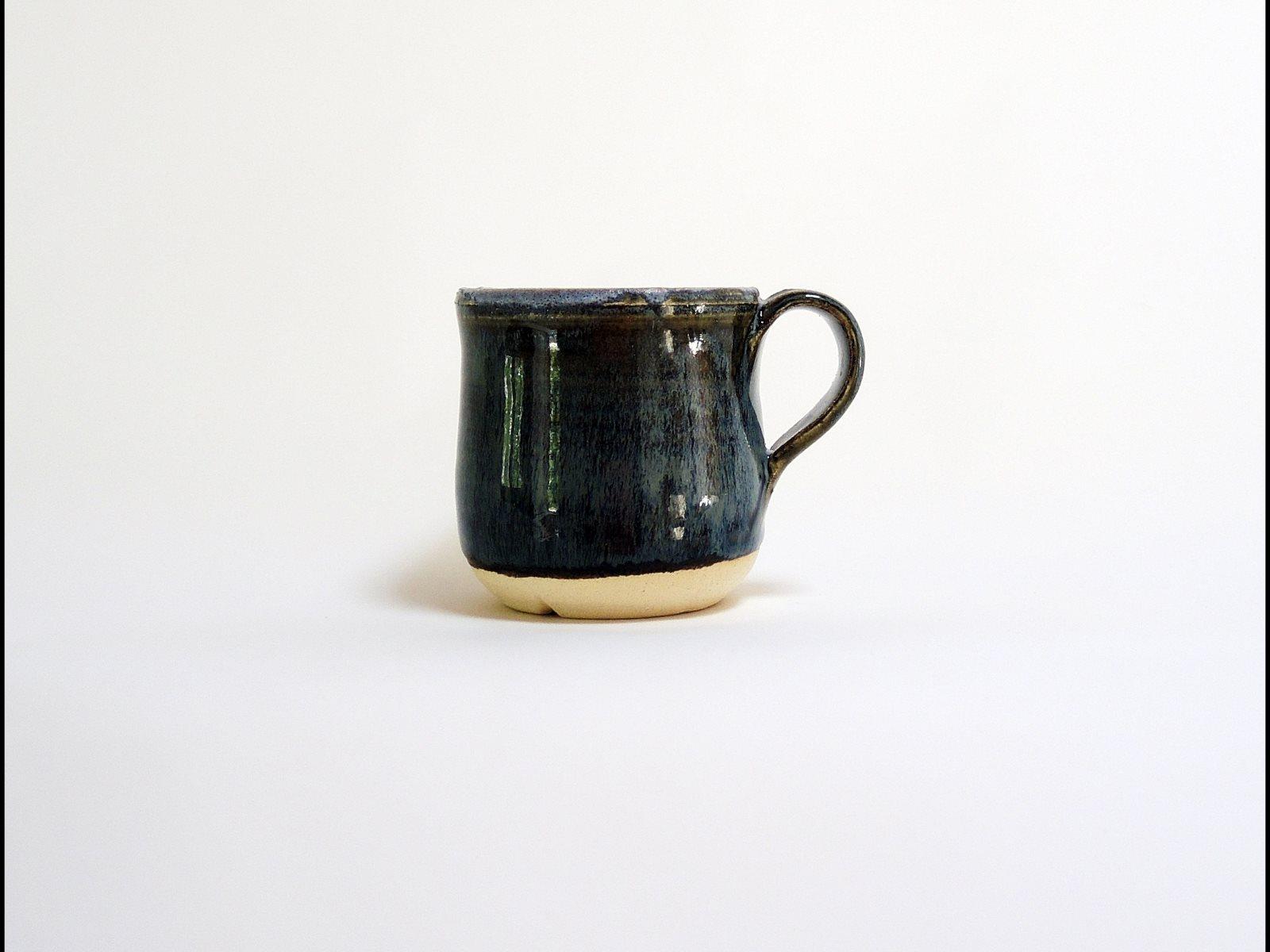 Κούπα για καφέ 0012